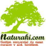 naturaki
